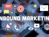 Inbound Marketing - saul ameliach