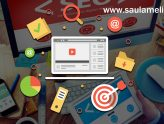 The videos are even more important in SEO - saul ameliach