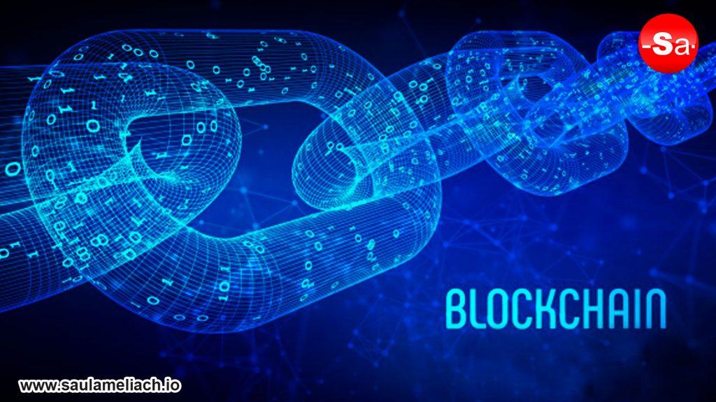 Blockchain-in-food-sector - Saulameliach.io